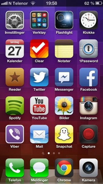 Show us your iPhone 5 Homescreen:-imageuploadedbytapatalk1367085649.714811.jpg