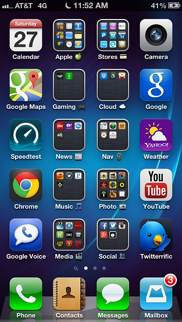 Show us your iPhone 5 Homescreen:-screen2.png