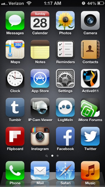 Show us your iPhone 5 Homescreen:-imageuploadedbyimore-forums1367126309.604872.jpg