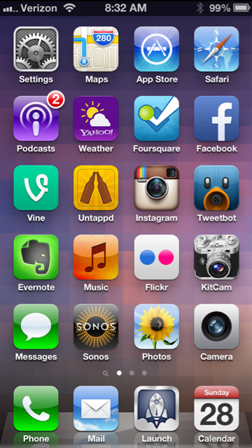Show us your iPhone 5 Homescreen:-imageuploadedbytapatalk-21367152434.968335.jpg