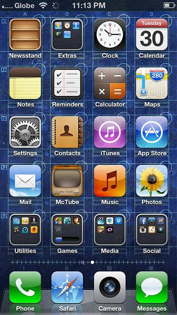 Show us your iPhone 5 Homescreen:-imageuploadedbytapatalk-21367337334.656398.jpg