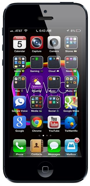 Show us your iPhone 5 Homescreen:-imageuploadedbytapatalk-21367762293.399925.jpg