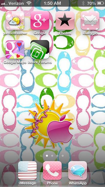 Show us your iPhone 5 Homescreen:-imageuploadedbyimore-forums1367830439.684802.jpg