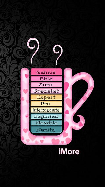 Show us your iPhone 5 Homescreen:-ibabygirl_i5-coffee-cup-imore-pastels3.jpg