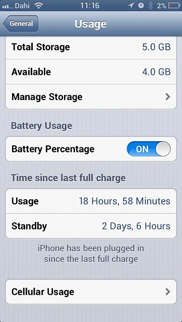 How is your iPhone 5 battery life?-imageuploadedbyimore-forums1368239820.324243.jpg