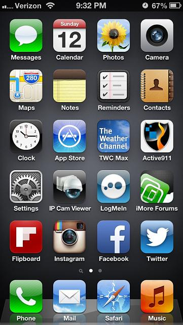 Show us your iPhone 5 Homescreen:-imageuploadedbyimore-forums1368408787.733042.jpg