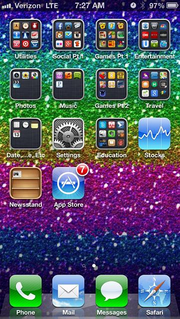 Show us your iPhone 5 Homescreen:-imageuploadedbytapatalk1368444516.223529.jpg