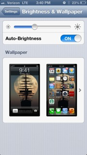How is your iPhone 5 battery life?-imageuploadedbyimore-forums1368560465.031064.jpg