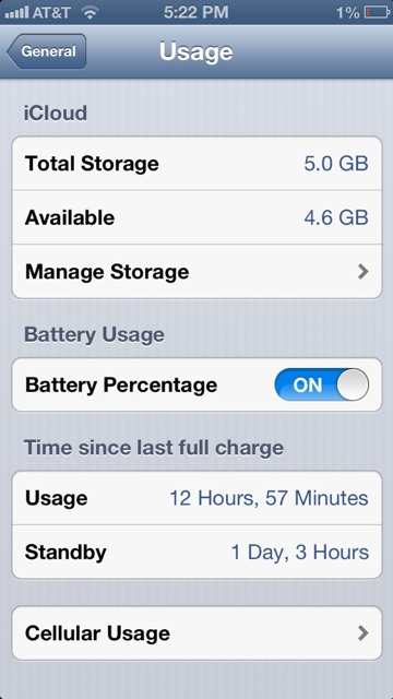 How is your iPhone 5 battery life?-imageuploadedbytapatalk1368563645.545986.jpg