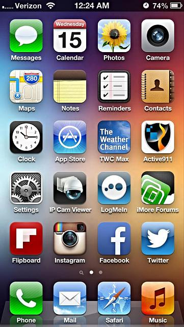 Show us your iPhone 5 Homescreen:-imageuploadedbytapatalk-21368591934.790964.jpg