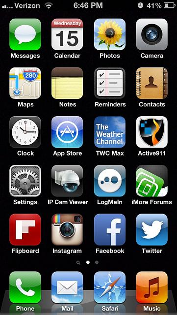 Show us your iPhone 5 Homescreen:-imageuploadedbyimore-forums1368658050.113448.jpg