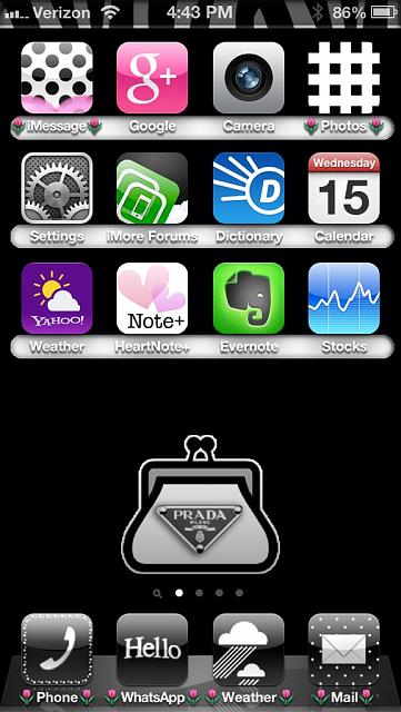 Show us your iPhone 5 Homescreen:-imageuploadedbyimore-forums1368662871.104153.jpg