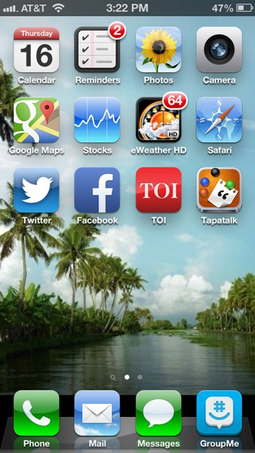 Show us your iPhone 5 Homescreen:-imageuploadedbytapatalk1368735907.072834.jpg