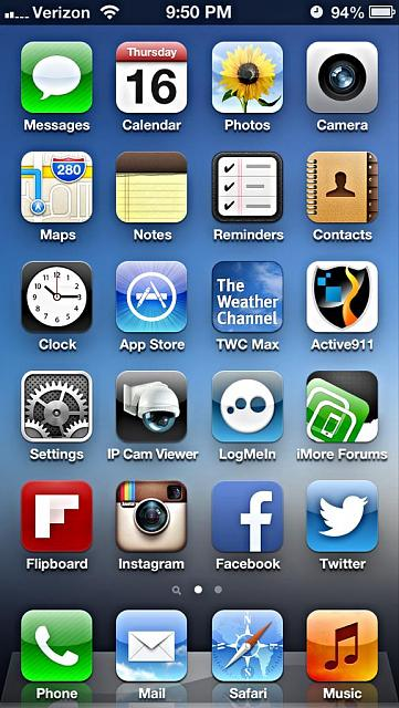 Show us your iPhone 5 Homescreen:-imageuploadedbytapatalk-21368756142.270010.jpg