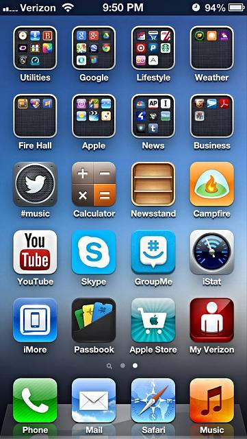 Show us your iPhone 5 Homescreen:-imageuploadedbytapatalk-21368756158.988830.jpg