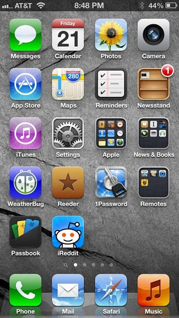 Show us your iPhone 5 Homescreen:-zu6amahy.jpg