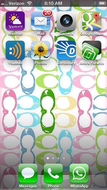Show us your iPhone 5 Homescreen:-imageuploadedbyimore-forums1369235523.809224.jpg