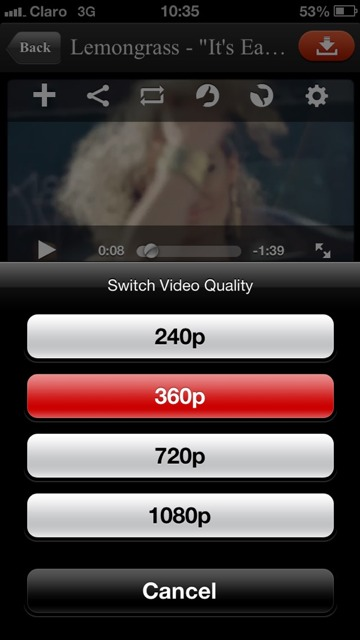 YouTube app only HD with wifi-imageuploadedbytapatalk1369410337.484671.jpg