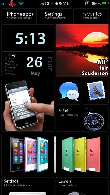 Show us your iPhone 5 Homescreen:-imageuploadedbytapatalk1369602909.096177.jpg