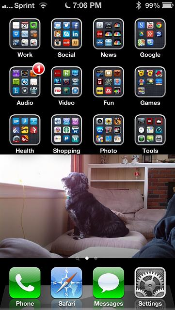 Show us your iPhone 5 Homescreen:-imageuploadedbytapatalk1369696066.664593.jpg