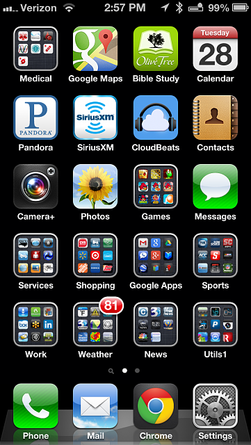 Show us your iPhone 5 Homescreen:-dmorrispe-home-screen.png