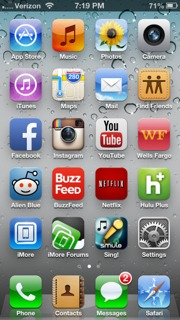 Show us your iPhone 5 Homescreen:-imageuploadedbyimore-forums1369794005.923505.jpg