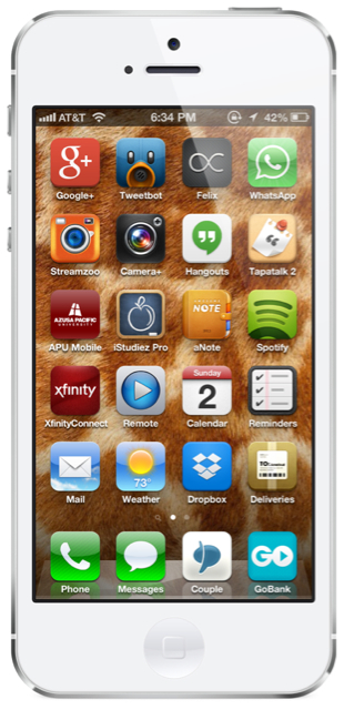 Show us your iPhone 5 Homescreen:-imageuploadedbytapatalk-21370223347.011897.jpg