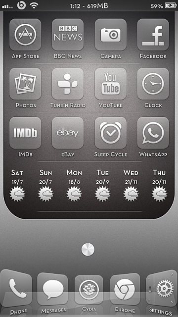Show us your iPhone 5 Homescreen:-photo4_zpsd5ba7820.png