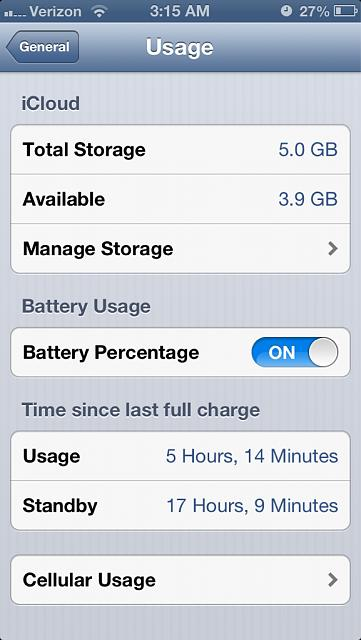 How is your iPhone 5 battery life?-imageuploadedbytapatalk-21370261739.800498.jpg