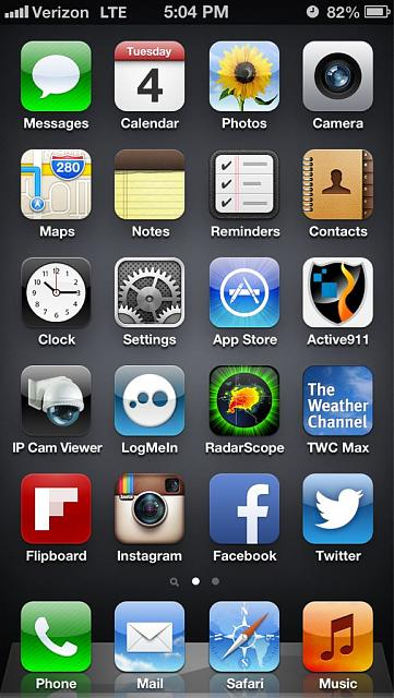 Show us your iPhone 5 Homescreen:-imageuploadedbytapatalk-21370379887.924721.jpg