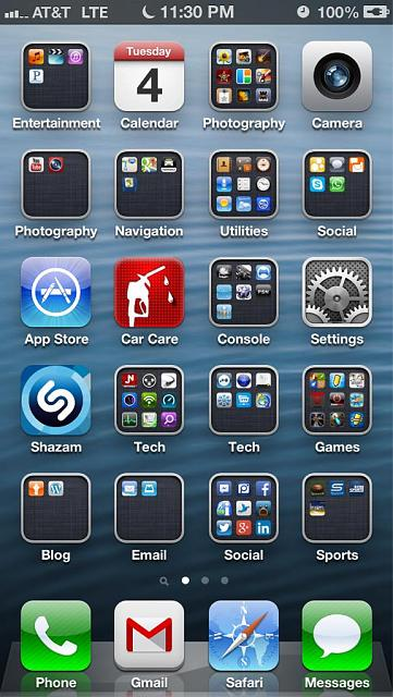 Show us your iPhone 5 Homescreen:-imageuploadedbytapatalk-21370406779.370507.jpg
