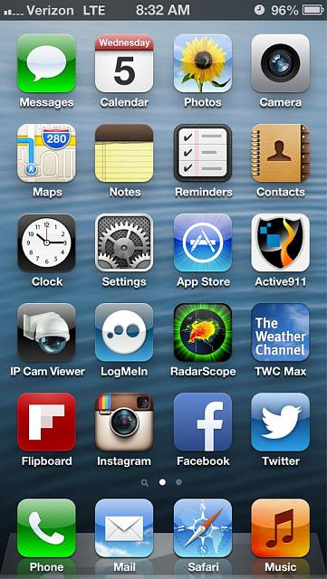 Show us your iPhone 5 Homescreen:-imageuploadedbytapatalk-21370435586.639041.jpg