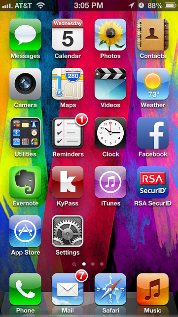 Show us your iPhone 5 Homescreen:-img_0119.png
