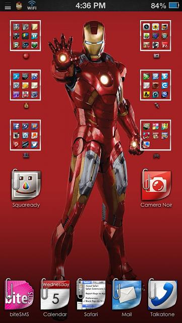 Show us your iPhone 5 Homescreen:-imageuploadedbyimore-forums1370464652.931725.jpg