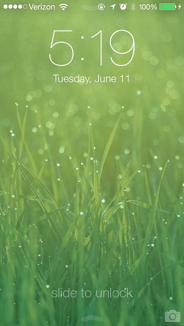 Show us your iPhone5 LOCK Screen-imageuploadedbytapatalk1370949586.018195.jpg