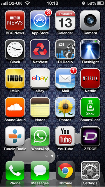 Show us your iPhone 5 Homescreen:-photo4_zps66737aad.png