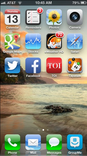 Show us your iPhone 5 Homescreen:-imageuploadedbytapatalk1371138388.192038.jpg