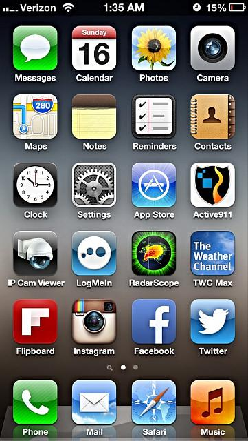 Show us your iPhone 5 Homescreen:-imageuploadedbytapatalk-21371361072.134998.jpg