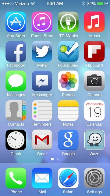 Show us your iPhone 5 Homescreen:-imageuploadedbyimore-forums1371649926.900499.jpg