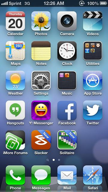 Show us your iPhone 5 Homescreen:-imageuploadedbyimore-forums1371702405.436927.jpg