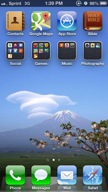 Show us your iPhone 5 Homescreen:-imageuploadedbytapatalk-21372181993.679112.jpg