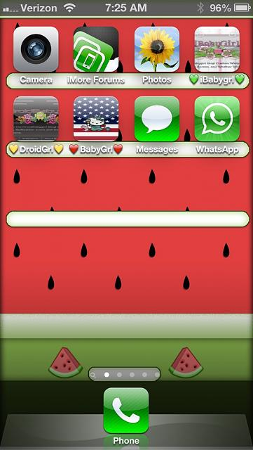 Show us your iPhone 5 Homescreen:-imageuploadedbyimore-forums1372602438.541096.jpg