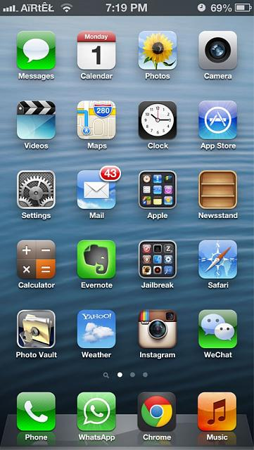 Show us your iPhone 5 Homescreen:-imageuploadedbytapatalk-21372686636.528921.jpg