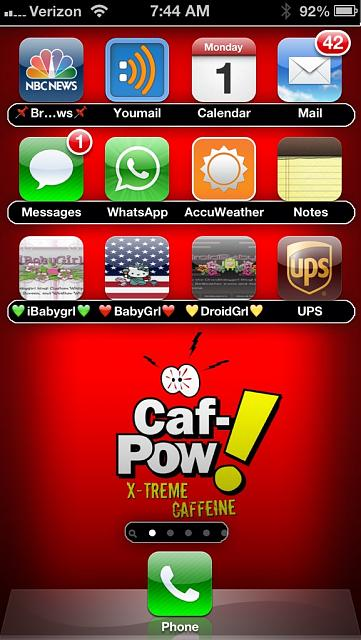 Show us your iPhone 5 Homescreen:-imageuploadedbyimore-forums1372691030.937577.jpg