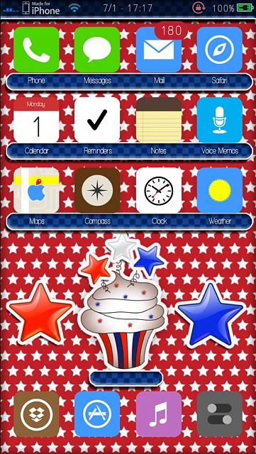 Show us your iPhone 5 Homescreen:-imageuploadedbytapatalk1372717147.970421.jpg