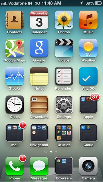 Show us your iPhone 5 Homescreen:-imageuploadedbytapatalk1372832348.161897.jpg