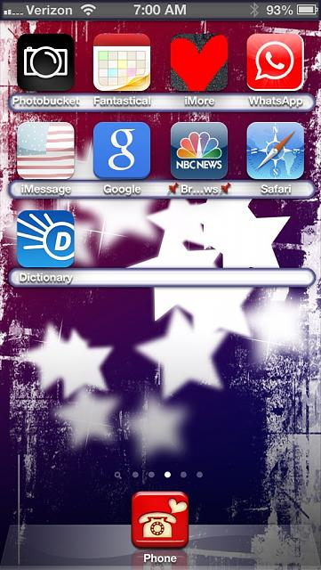 Show us your iPhone 5 Homescreen:-imageuploadedbyimore-forums1372860098.342902.jpg
