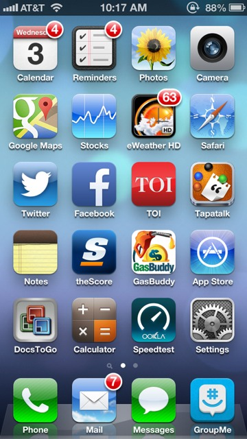 Show us your iPhone 5 Homescreen:-imageuploadedbytapatalk1372864683.277591.jpg