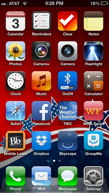 Show us your iPhone 5 Homescreen:-imageuploadedbyimore-forums1372905024.932880.jpg
