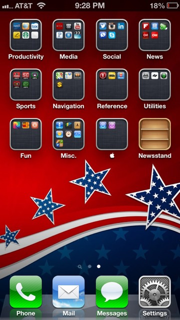 Show us your iPhone 5 Homescreen:-imageuploadedbyimore-forums1372905041.369548.jpg